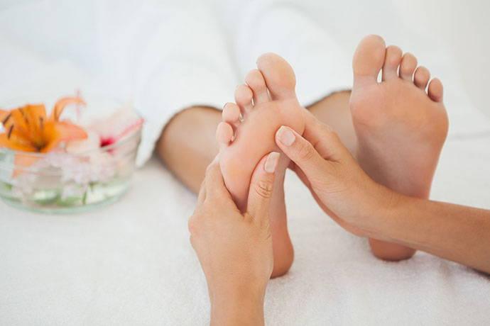 Massaggi per la Cervicale Quali Sono i Benefici